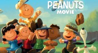 The Art and Making of The Peanuts Movie is one of the best, most complete animation art and making of books that I've read in a while. When Blue Sky […]