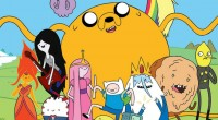 Back in March, we reported on the news that Warner Animation Group was developing a film based on the immensely popular Cartoon Network series Adventure Time. Now we come to […]