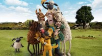 It's a big year for Aardman Animation Studios. It will celebrate its 40th anniversary, Shaun the Sheep Movie was released and was critically well received, and Shaun's specialThe Farmer's Llamashas […]