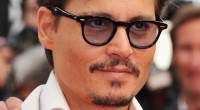 According to The Wrap, actor Johnny Depp is set to voice the character of Sherlock Gnomes for the upcoming Gnomeo & Juliet sequel. Johnny Depp, whose previous voice roles include […]