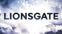 Lionsgate may be the world's biggest loser when it comes to gaining a strong foothold in the feature animation business. All of their animated features have either been critical stinkers, […]