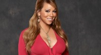 (UPDATE: As it turns out, we all got the news wrong! Mariah Carey will play the Mayor of Gotham, not Commissioner Gordon. A new version of the story follows below). Another […]