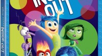 A few were skeptical earlier this yearleading up to Pixar's newest releaseInside Out. But those doubts quickly faded into the pit of lost memories as the film become one of […]