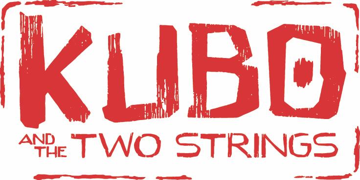 KUBO_Title Card