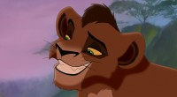 Disney Junior'sThe Lion Guard is prepping for its January premiere, and a future episode will get a big dose ofThe Lion King 2: Simba's Pride. Kovu, Nuka, and Vitani will […]