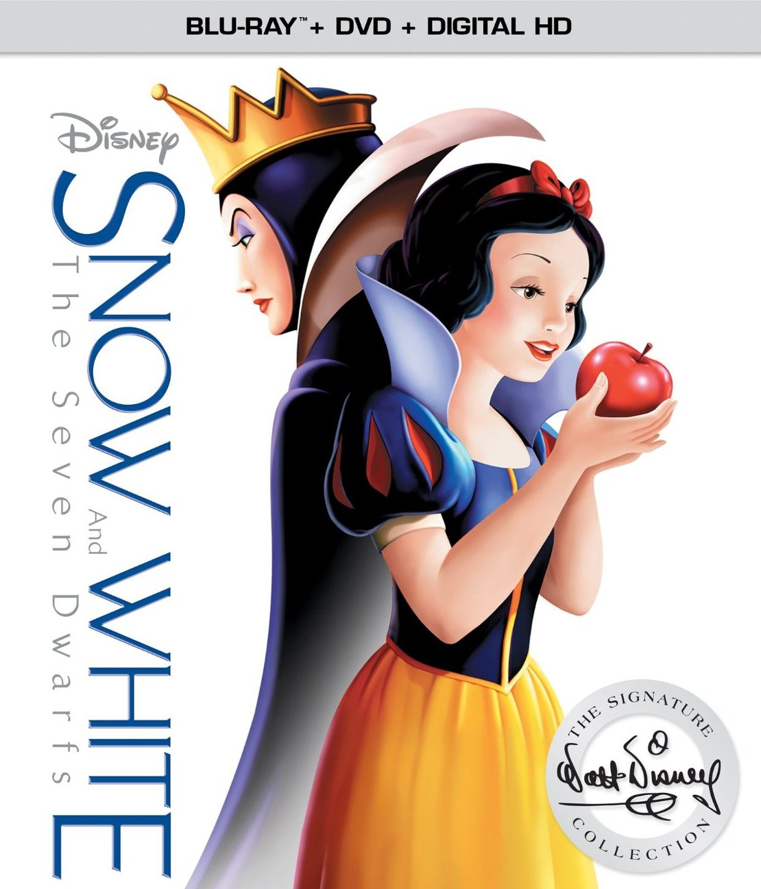 Snow White And Seven Dwarfs Sex 60