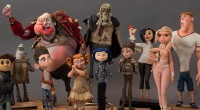 Next year marks the tenth anniversary of LAIKA Entertainment, a stop-motion film company that has forged a reputation for largely being the 'weirdos' of today's animation industry. A studio more […]