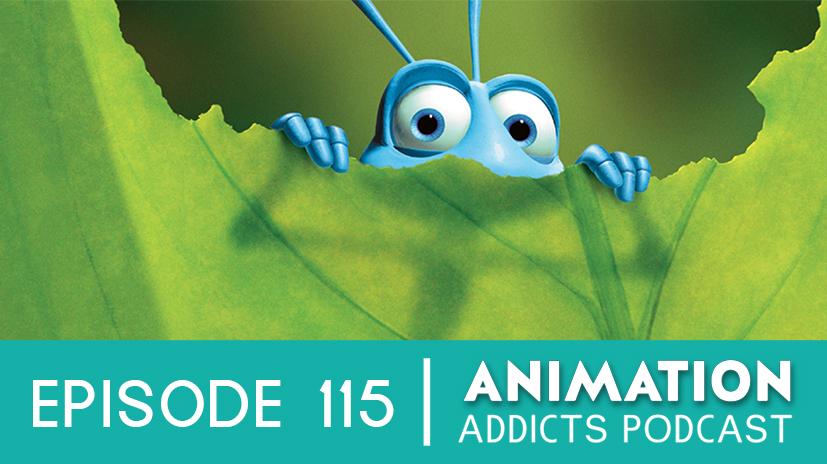 115-a-bug's-life-animation-addicts-website-art