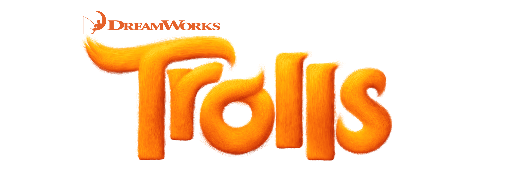 Meet The Cast Behind Dreamworks Trolls Rotoscopers