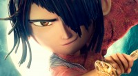 Fans of LAIKA were in for a treat this week as a full trailer and new character posters were released for their latest feature Kubo and the Two Strings. If […]