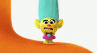 Earlier this month, DreamWorks Animation revealed the voice cast and a first look at the characters for its second animated release this year Trolls. A first teaser trailer for the […]
