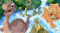 After nearly a decade, The Land Before Time franchise will return with its newest installment – The Land Before Time XIV: Journey of the Brave. In the original 1988 film, we […]