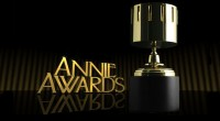 Well, looks like it's that time of year again. The 43rd Annual Annie Awards are happening tonight. Taking place at UCLA's Royce Hall in Los Angeles, California, the Annie Awards […]