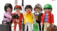 Remember back in 2014 when an animated adaptation of the Playmobil toy brand was announced? Well, that movie is still happening, as we now have a new director, a new […]