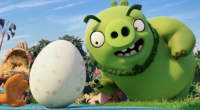 Columbia Pictures/Rovio released the second trailer for their new film The Angry Birds Movie and, unfortunately, the film seems like a rotten egg not worth seeing. Check out the trailer below: This […]