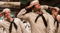 The Coen brothers' newest film Hail, Caesar! has plenty of absurd, quirky, and laugh-out-loud hilarious moments, but when you step back and look at the whole thing, it doesn't quite add up. […]