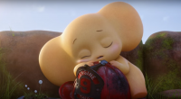 As we are in the middle of the Rotoscopers'celebration of the Oscar-nominated animated short films, we just got some news from another upcoming short film, Tonko House's Moom! A little […]