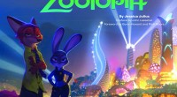 Disney's latest animated feature, Zootopia, is doing amazingly well at the box office. The film has captivated audiences around the globe with its fantastic story and incredible message, but mostly its […]