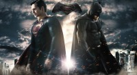 The anticipation of the Dark Knight's return to the big screen has been shrouded with uncertainty ever since the casting choices were announced. But, Batman v Superman: Dawn of Justice delivers on […]