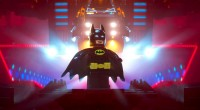 In just three days, audiences the world over will be introduced to Ben Affleck's version of Batman in Batman v Superman: Dawn of Justice. But, early next year, audiences will […]