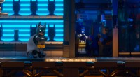 NOTE: This article containsMAJORSPOILERS forThe LEGO Batman Movie. If you haven't seen the movie, click awaynow or proceed with caution! Before 2014, most people would have scoffed at the idea […]
