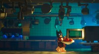 As seen in the first teaser trailers, The LEGO Batman Movie not only promises to be the second chapter of the newly-minted LCU (LEGO Cinematic Universe), but it also promises […]