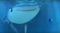 It's here! The full trailer for the long-awaited sequel to Pixar's Finding Nemo, Finding Dory. Today, the trailer made its debut on The Ellen Show, and now it's available for everyone […]