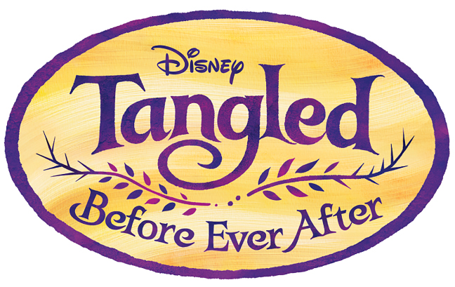 Tangled-Before-Ever-After-Logo