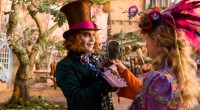 A second trailer to Disney's live-action sequel Alice Through the Looking Glass, directed by James Bobin, has arrived and introduces us to more of the movie's plot. This extended trailer sees Alice […]