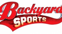According to Deadline, the popular computer/video game series, Backyard Sports, is set to be adapted as a feature-length film. Starting in the 1990s, the Backyard Sports computer games allowed players […]