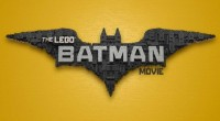 Oh! Will you look at that?! Thanks to widespread anticipation prompted by the first teaser trailer, Warner Bros., Warner Animation Group and LEGO were nice enough to drop a second […]