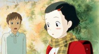 Only Yesterday, the new film from Studio Ghibli, has one of the oddest journeys to a US release I can think of. Directed by master animator Isao Takahata in 1991, […]