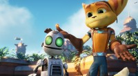 Gramercy Pictures, Blockade Entertainment, and Rainmaker Entertainment's adaptation of Ratchet & Clank will arrive in theaters in less than a month. Just last weekend this year's WonderCon was held with […]