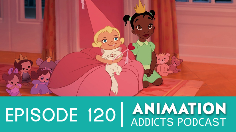 120-the-princess-and-the-frog-animation-addicts-podcast-website-art