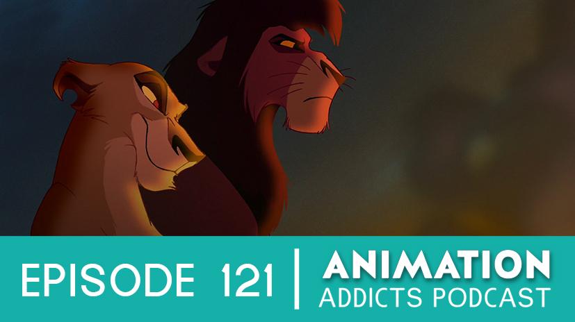 121-the-lion-king-ii-simba's-pride-animation-addicts-website-art