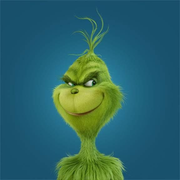 benedict-cumberbatch-as-the-grinch4