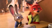 **This is a user-submitted post by Heather Massey** NOTE: Mild spoilers ahead for Disney's Zootopia! At one point or another, many of us have had to wait because someone ahead […]