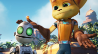 Recently here on Rotoscopers.com, MJ Edwards wrote a great piece entitled The Dangers of Hype for an Animated Movie. In the piece, she shared her experience about greatly anticipating Zootopia […]