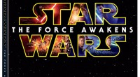 It feels like just yesterday we were counting down the days until we could see Star Wars: The Force Awakens on the big screen. Now another milestone is here: the release of […]