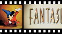 Fantasia is one of the most unique animated films of all time. It is considered by many, myself included, to be one of the greatest films that Walt Disney every […]