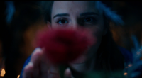 The tale as old as time is returning to the big screen next year, and we finally have our first look at it. Disney released the first teaser trailer for […]