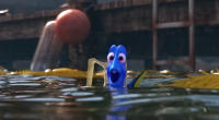 Disney is debuting a really cool technology in movie theaters this week with Finding Dory: thanks to smart audio syncing and the Disney Movies Anywhere app fans of the forgetful Dory […]