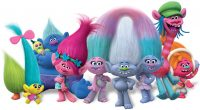 Earlier this year it was announced that the music for DreamWorks' upcoming animated musical Trolls will be executive produced by Justin Timberlake, who will also be voicing the character of […]