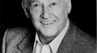 We have learned from various news sites (including Variety) the sad news that the actor Alan Young has passed away at the age of 96 of natural causes. Alan Young […]