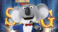 We got a new trailer yesterday for the upcoming Illumination film, Sing. In the trailer we meet a variety of characters focusing on Buster Moon (Matthew McConaughey) a koala who […]