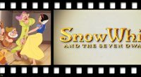 It's more than a little daunting to review the first in our Disney Canon Countdown, the film that started it all:Snow White and the Seven Dwarfs. I have so much […]