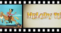 We've finally made it to the double digits: the 10th film in the Disney Canon, Melody Time! Continuing on through the package film era, Melody Time represents something akin to […]
