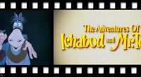 We come to the final of the wartime package films, The Adventures of Ichabod and Mr. Toad. Released in 1949, this11th entry in the Disney Canon was composed of only […]