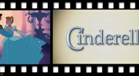 Walt Disney's 12th animated classic is beloved by many, but I don't know if it is quite given the credit it deserves. In my eyes, Cinderella is a real masterpiece, […]