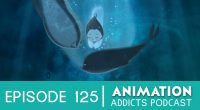 It's RotoTherapy time as the hosts get into a great discussion based on the 2014 film, Song of the Sea! Highlights Main Discussion: General info and box office The Art: […]
